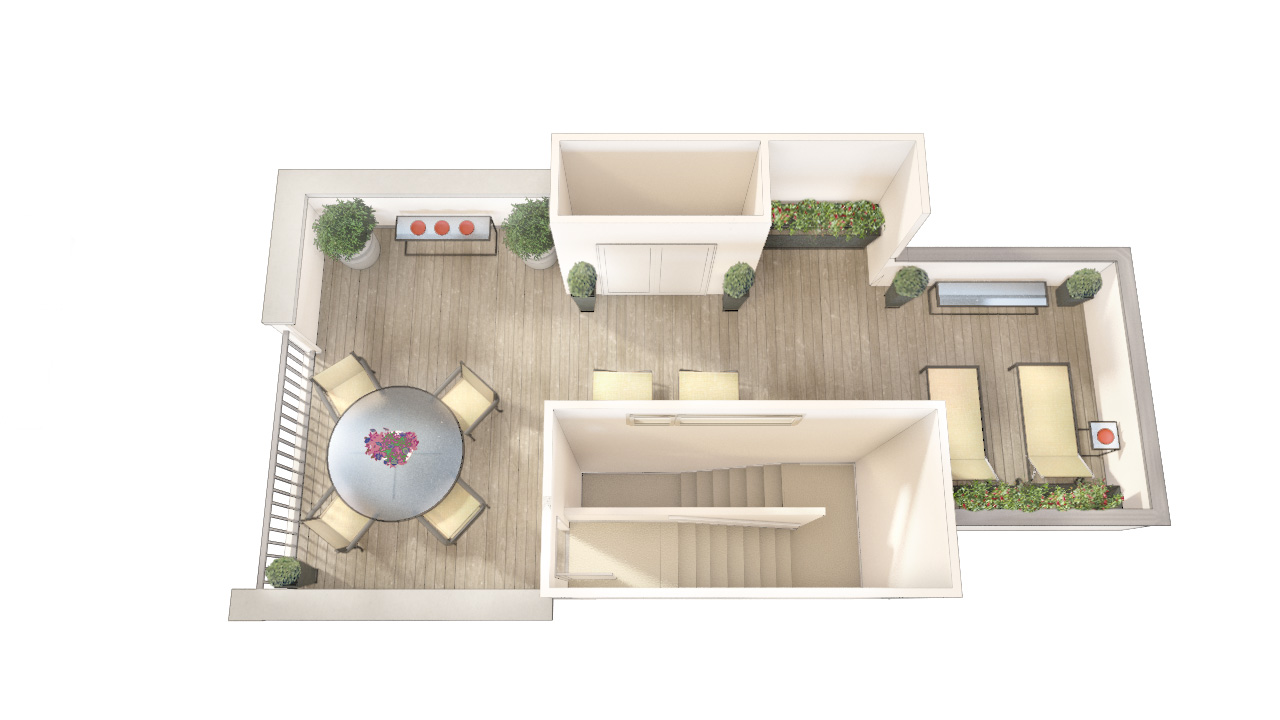 Irving_Plan_Roof_2.jpg