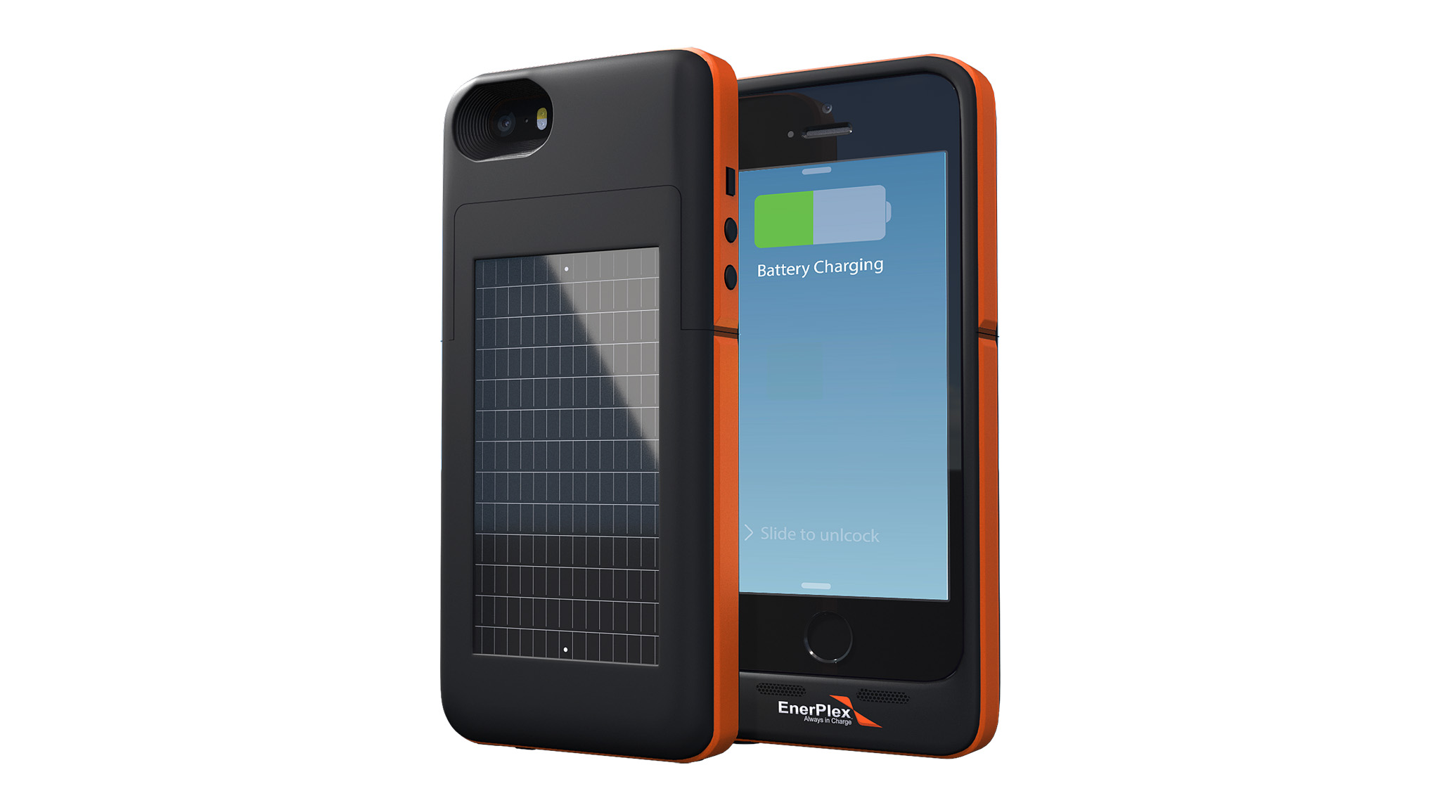 SURFR_iPhoneSE_1_ORANGE_2k.jpg