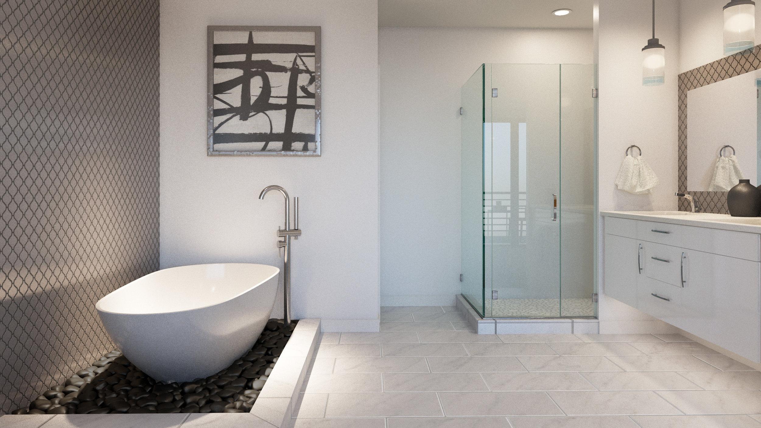 King_Interiors_Bathroom_3A_2560.jpg