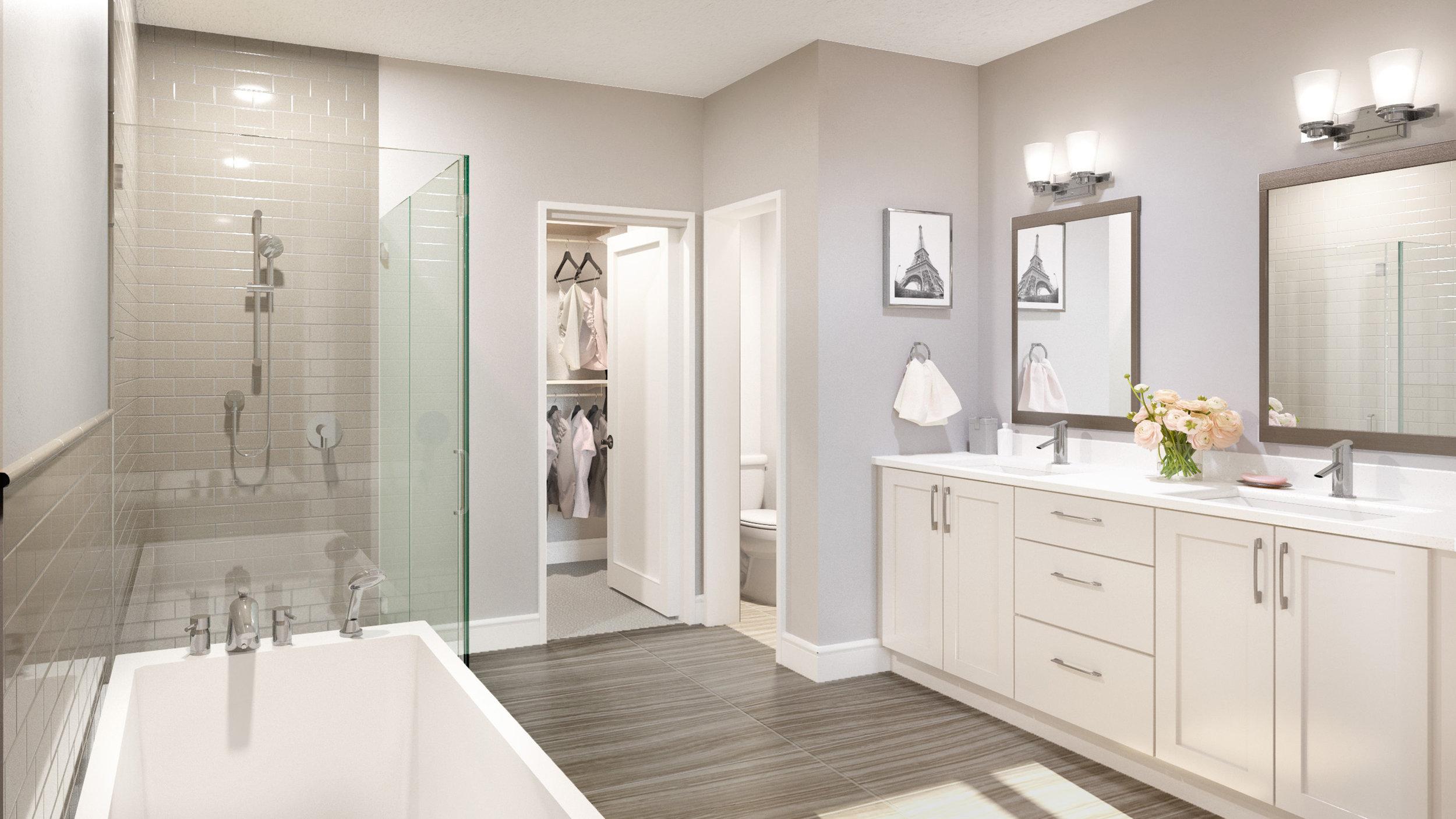 Buckley_Bathroom_1_8a.jpg