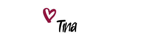 Love tina 3 copy.jpg