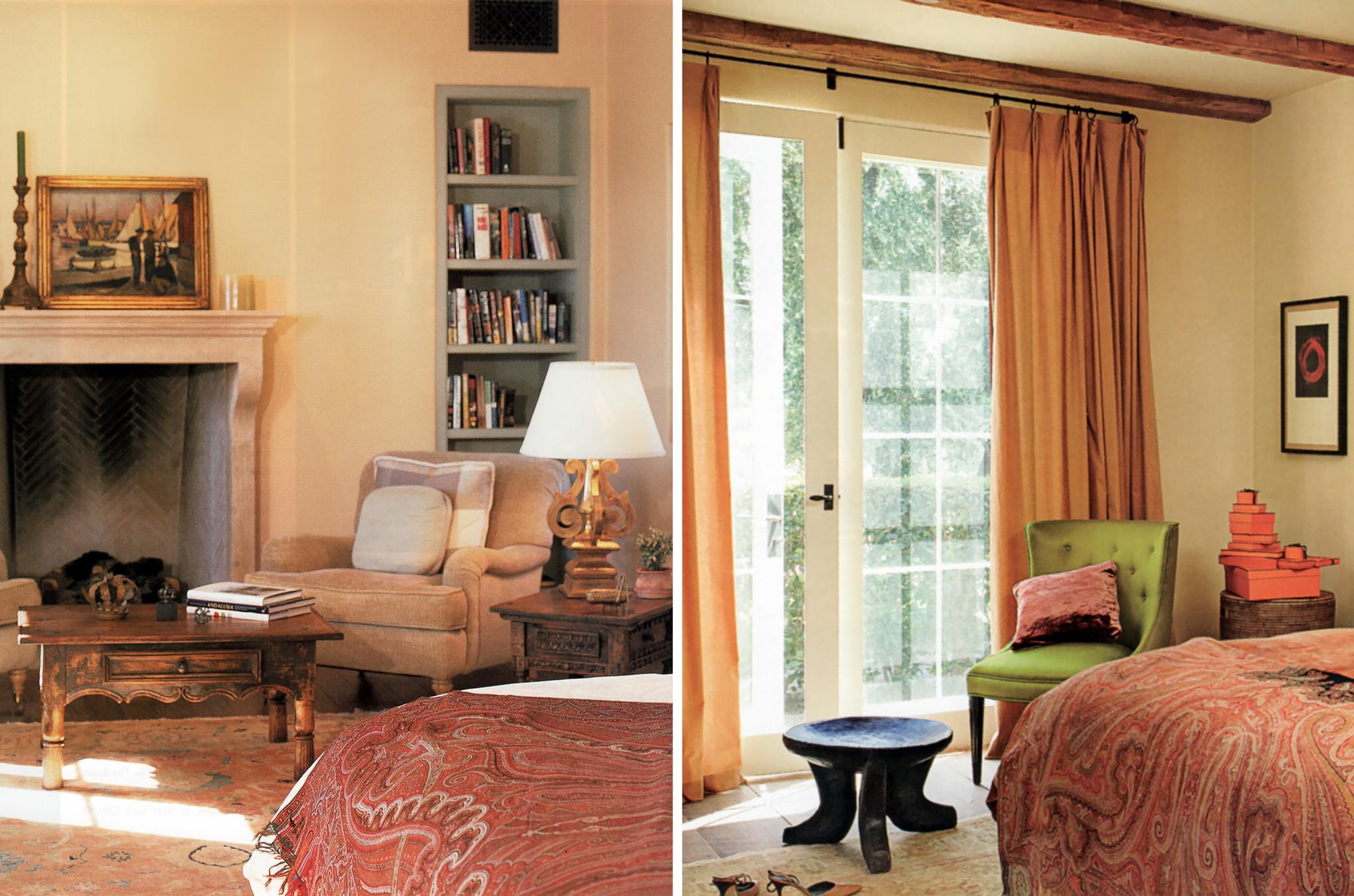 2004-Calif-Homes-April-7-9-dual.jpg