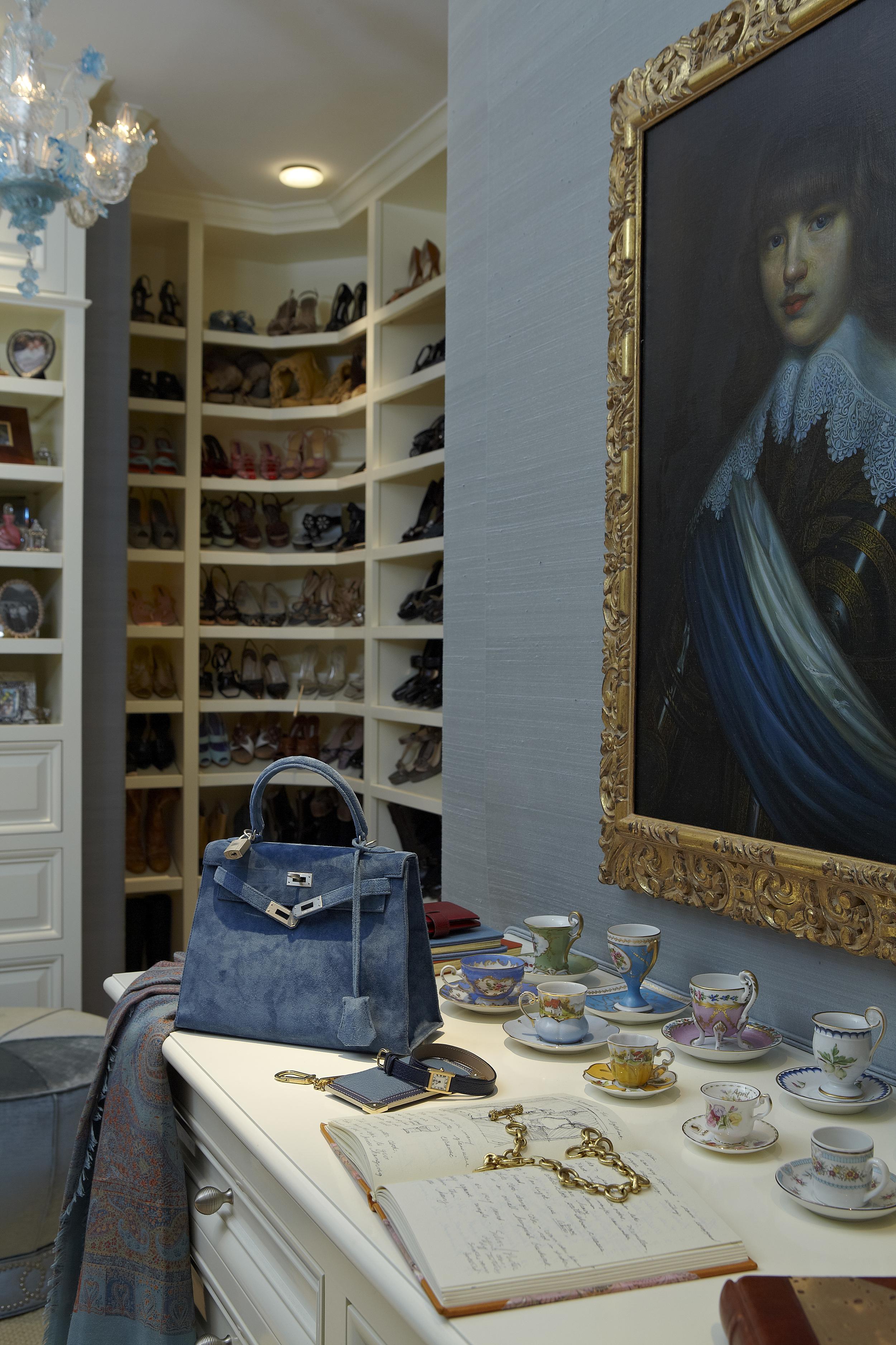 dressing room0036.jpg