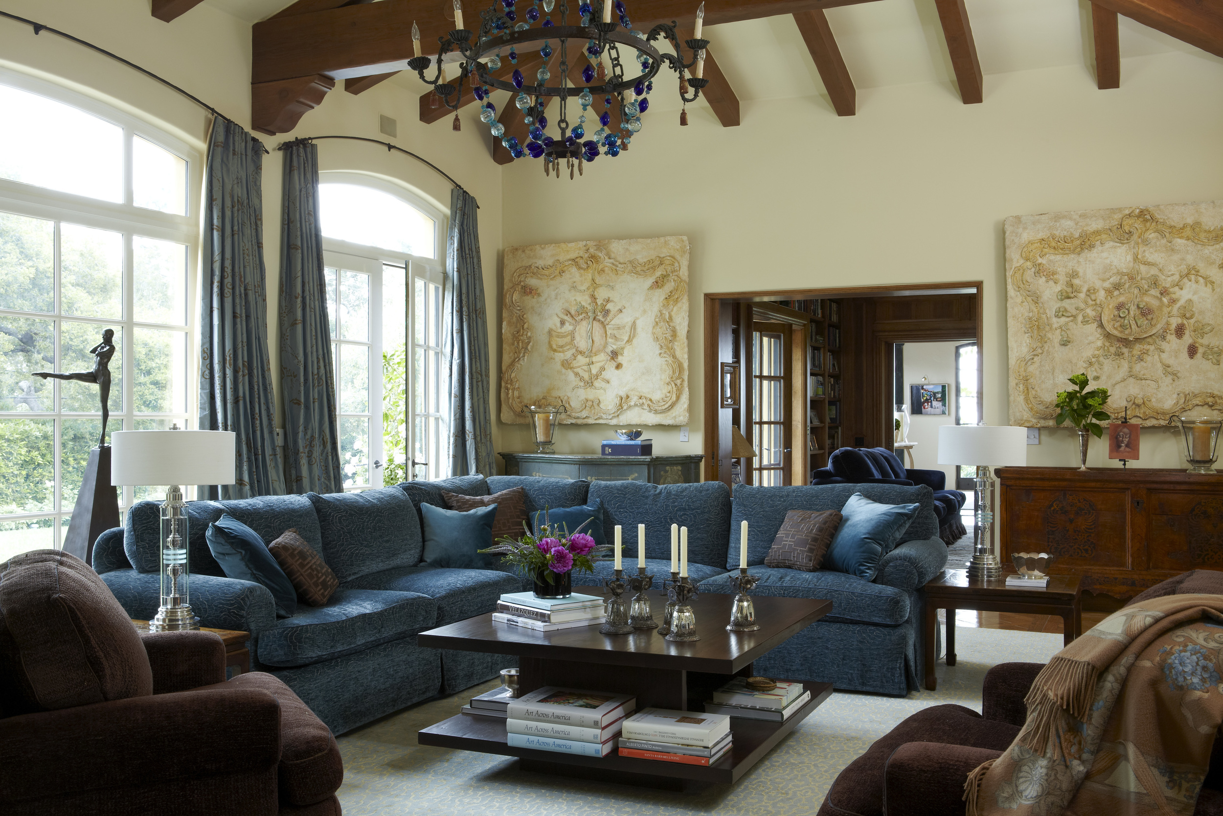 Living Room0107.jpg