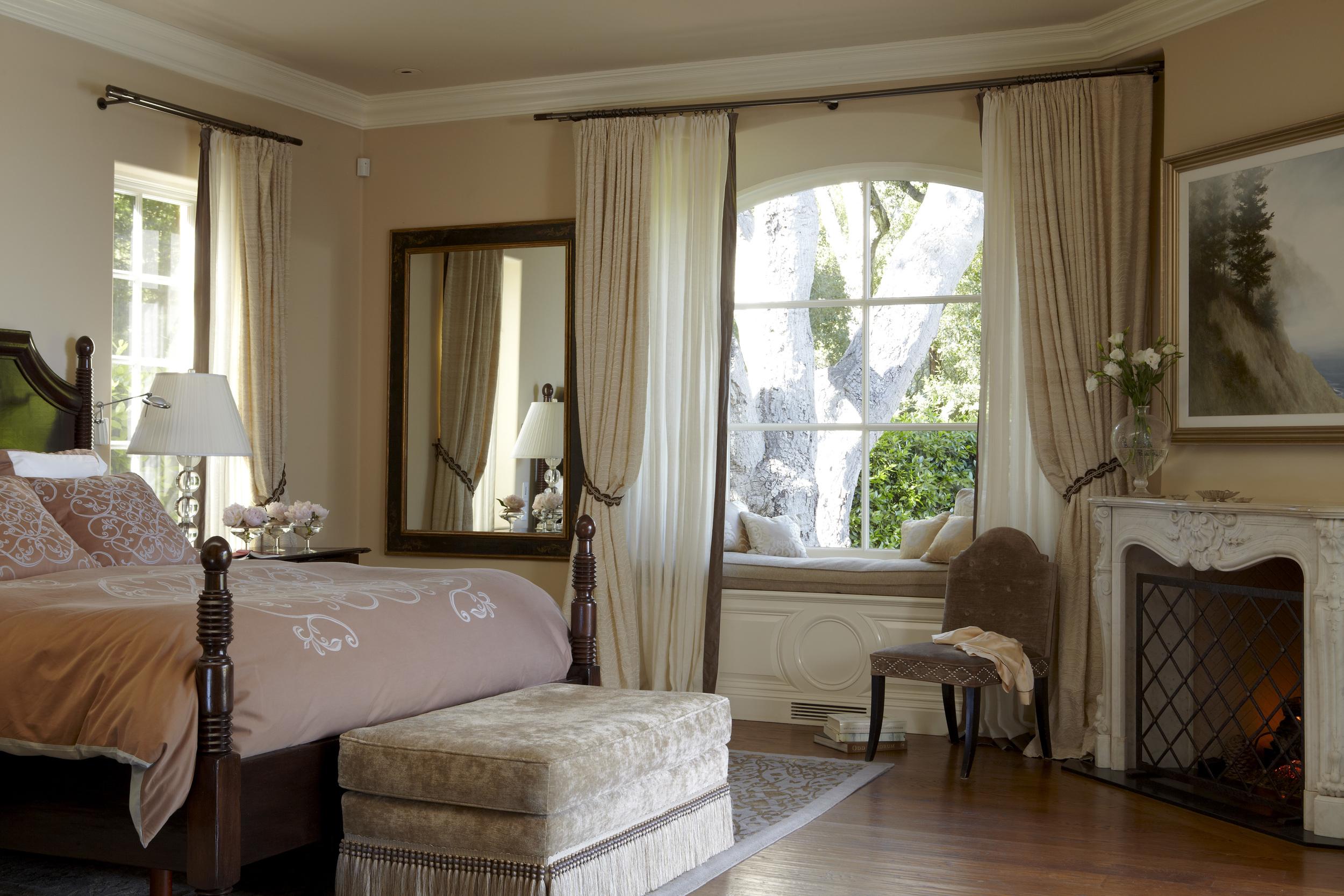 Master Bedroom 0527.jpg