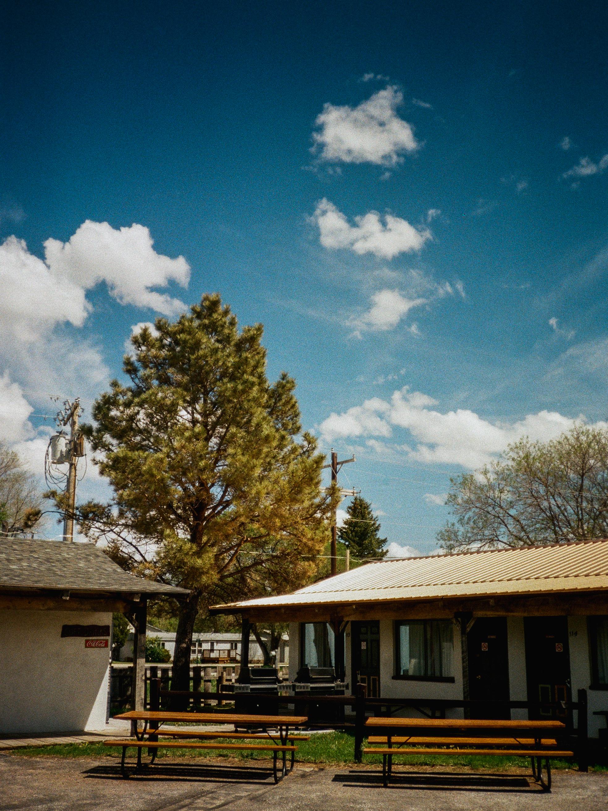 150515-Wyoming-Kodak Gold 200-025.jpg