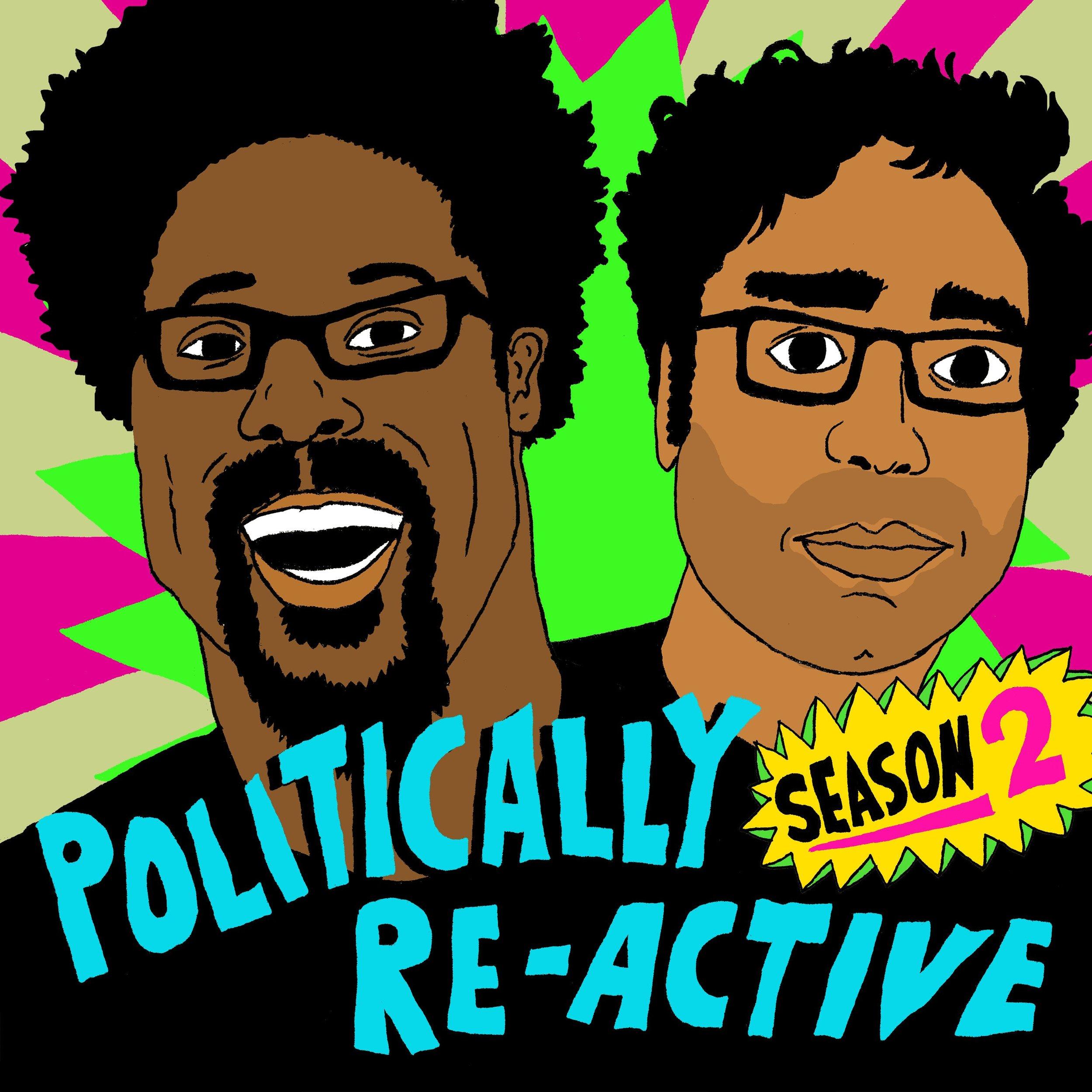 WKB_Podcast_PoliticallyReactive_2jpg.jpg