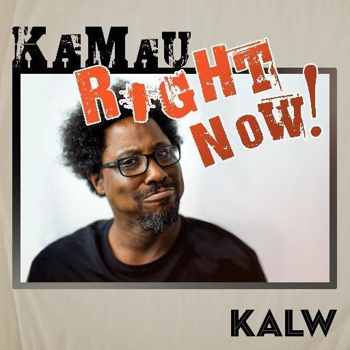 WKB_Podcast_KamauRightNow.jpg
