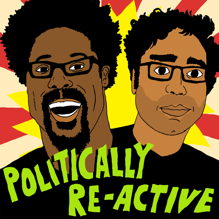 KB_Podcast_PoliticallyReactive.jpg