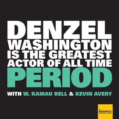 WKB_Podcast_Denzel_1.jpg
