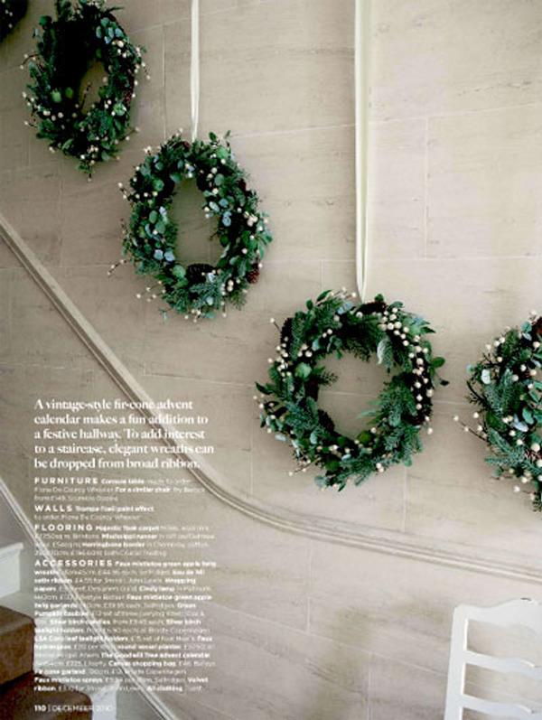 hang-a-holiday-wreath-04.png