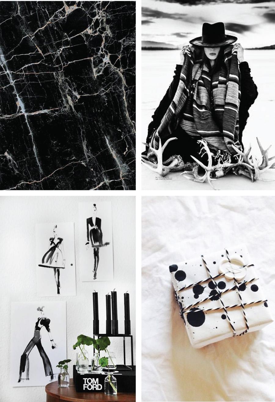 Black-and-White-Texture.jpg