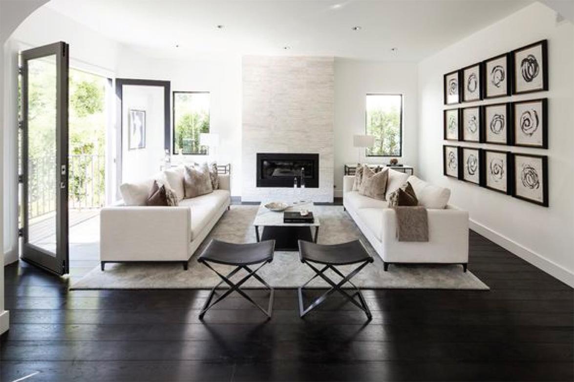 Akin Design Studio Blog | Sofa Face-Off