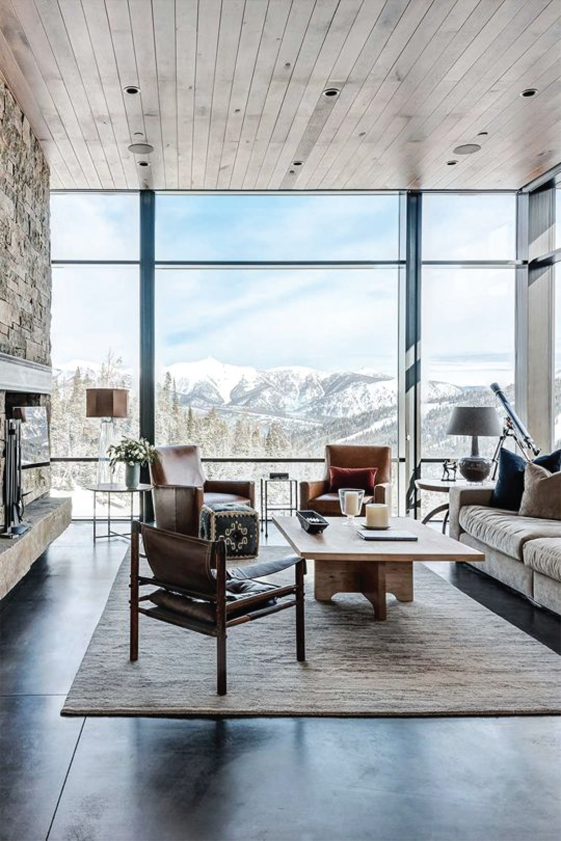 Akin Design Studio Blog | Unique Chair