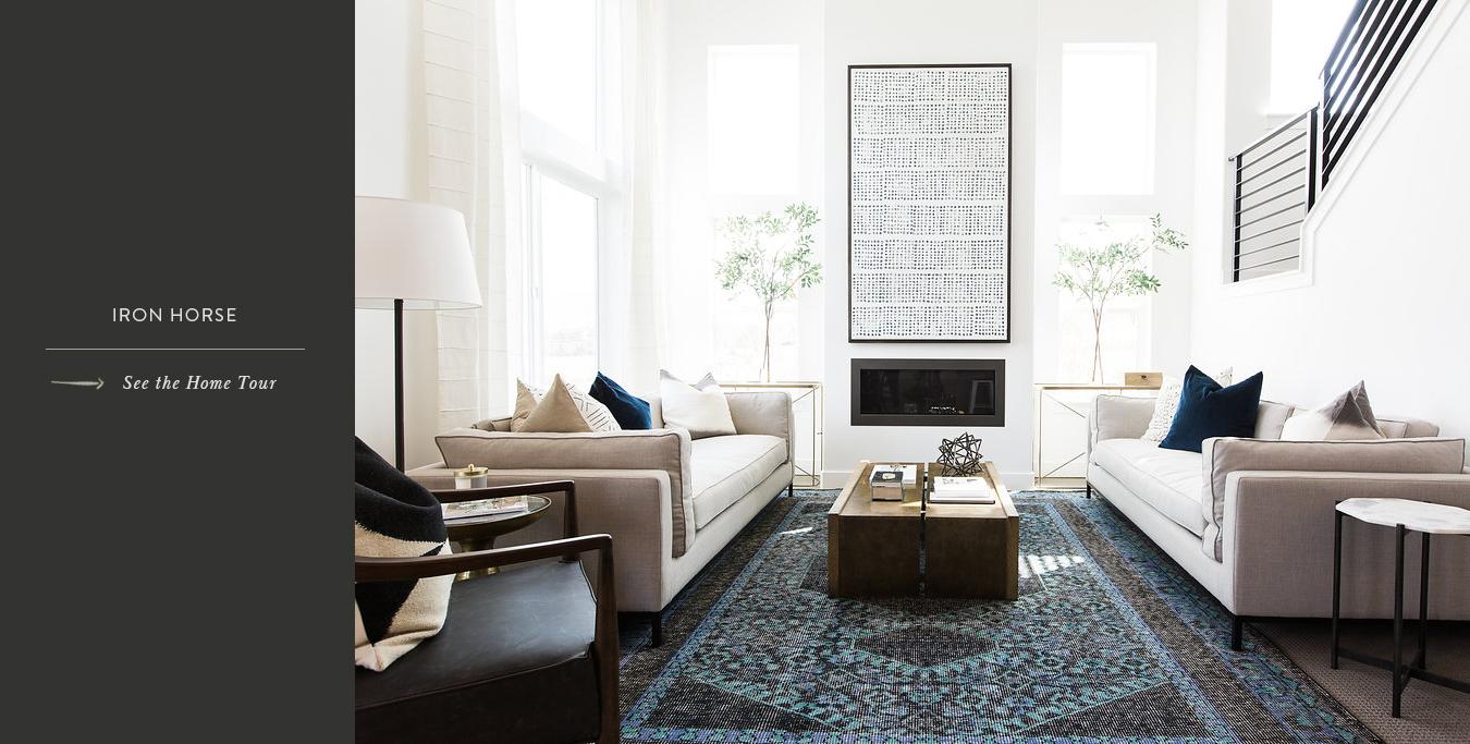 Ironhorse Living Room Cover.jpg