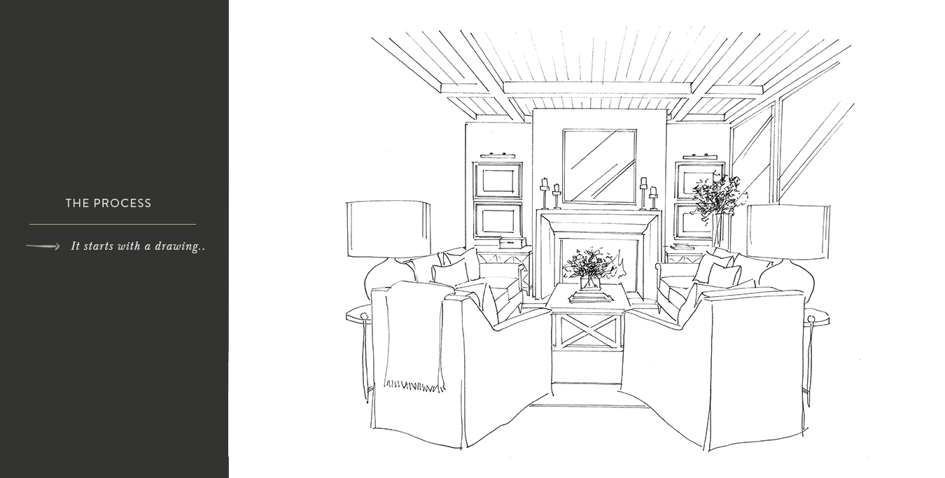Sketch Cover 2.jpg