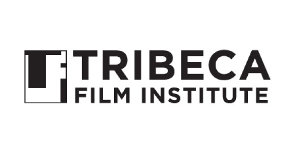 max_600_400_tribeca-film-institute.jpg