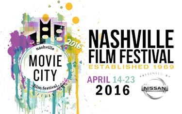 NashvilleFilmFest16.jpg