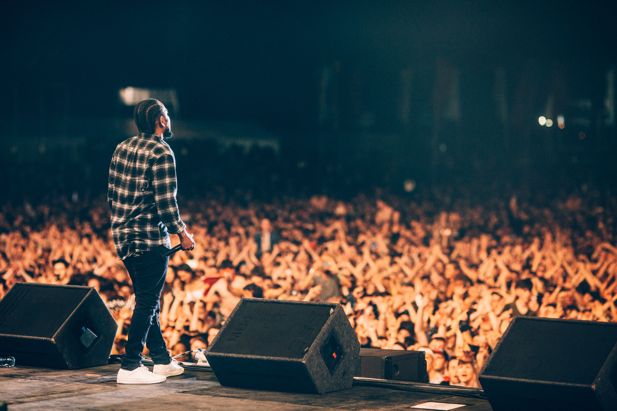 CT0001 - Kendrick Lamar, Main Stage-6.jpg