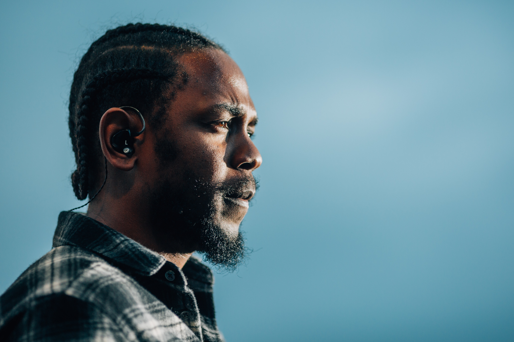CT0001 - Kendrick Lamar, Main Stage-15.jpg