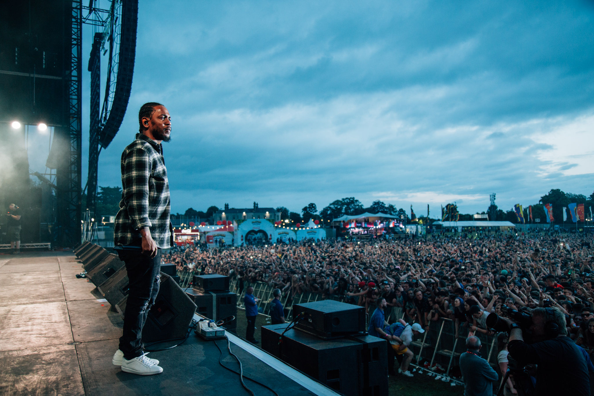 CT0001 - Kendrick Lamar, Main Stage-19.jpg