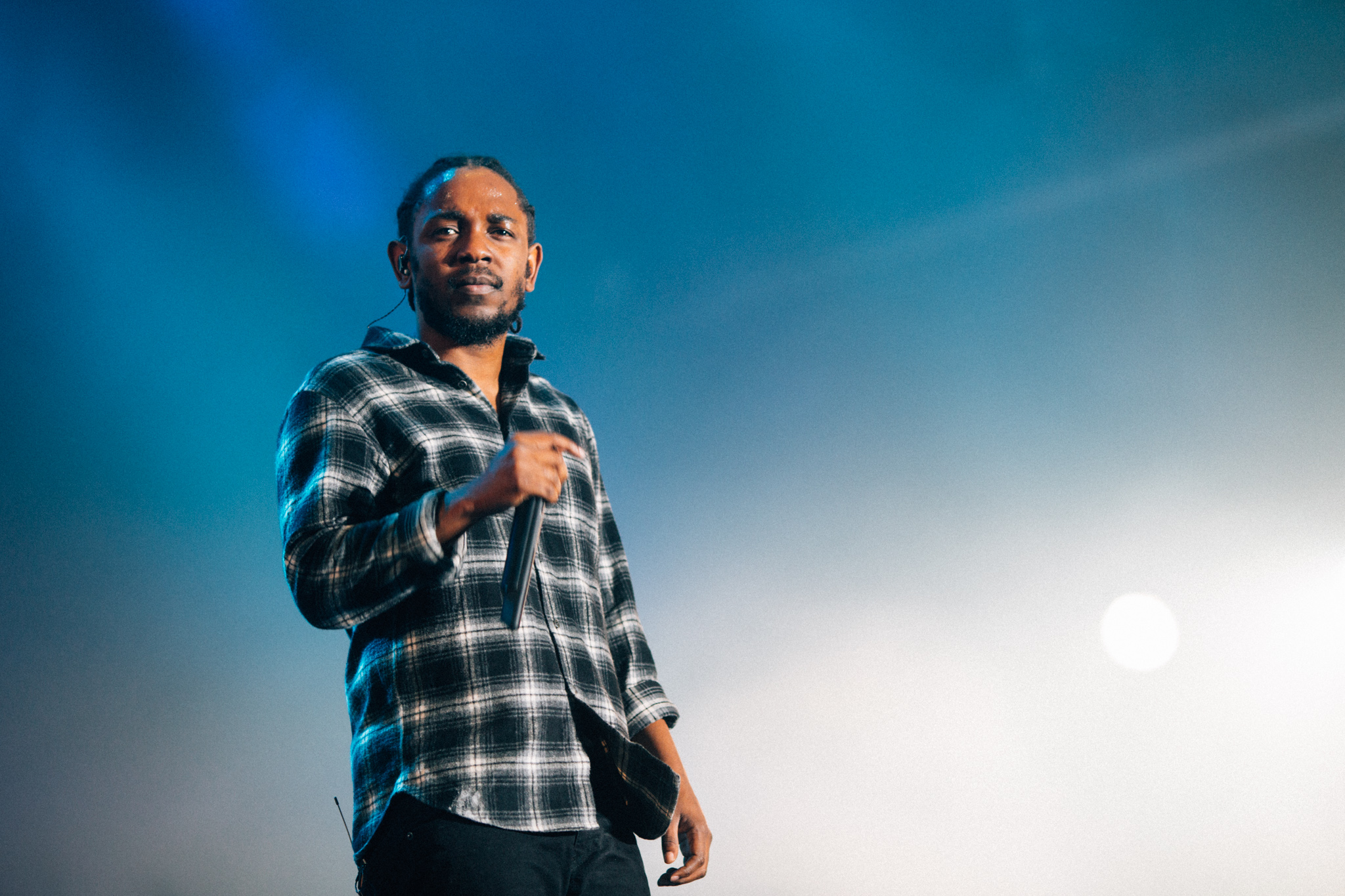 CT0001 - Kendrick Lamar, Main Stage-22.jpg