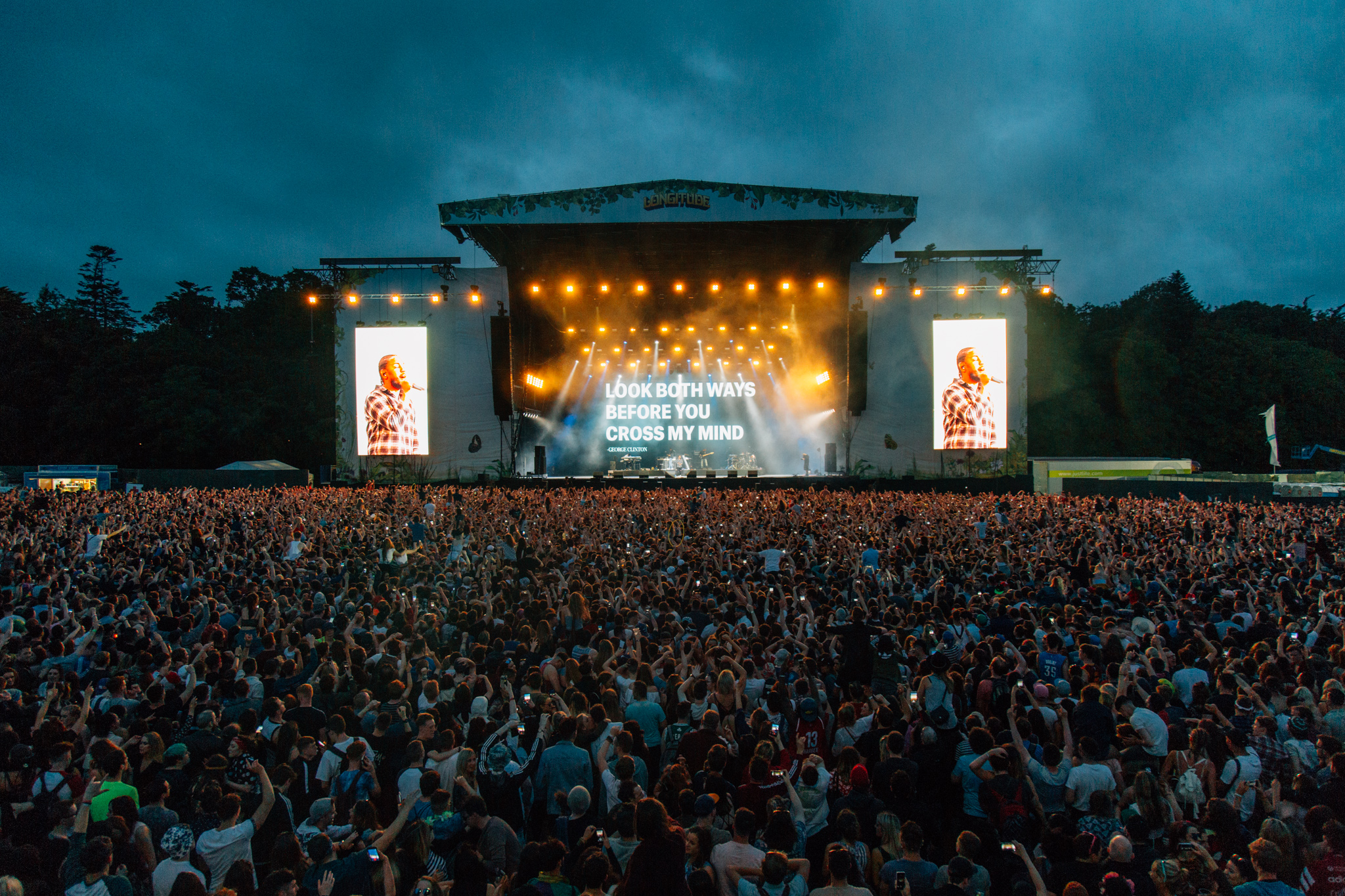CT0001 - Kendrick Lamar, Main Stage-24.jpg