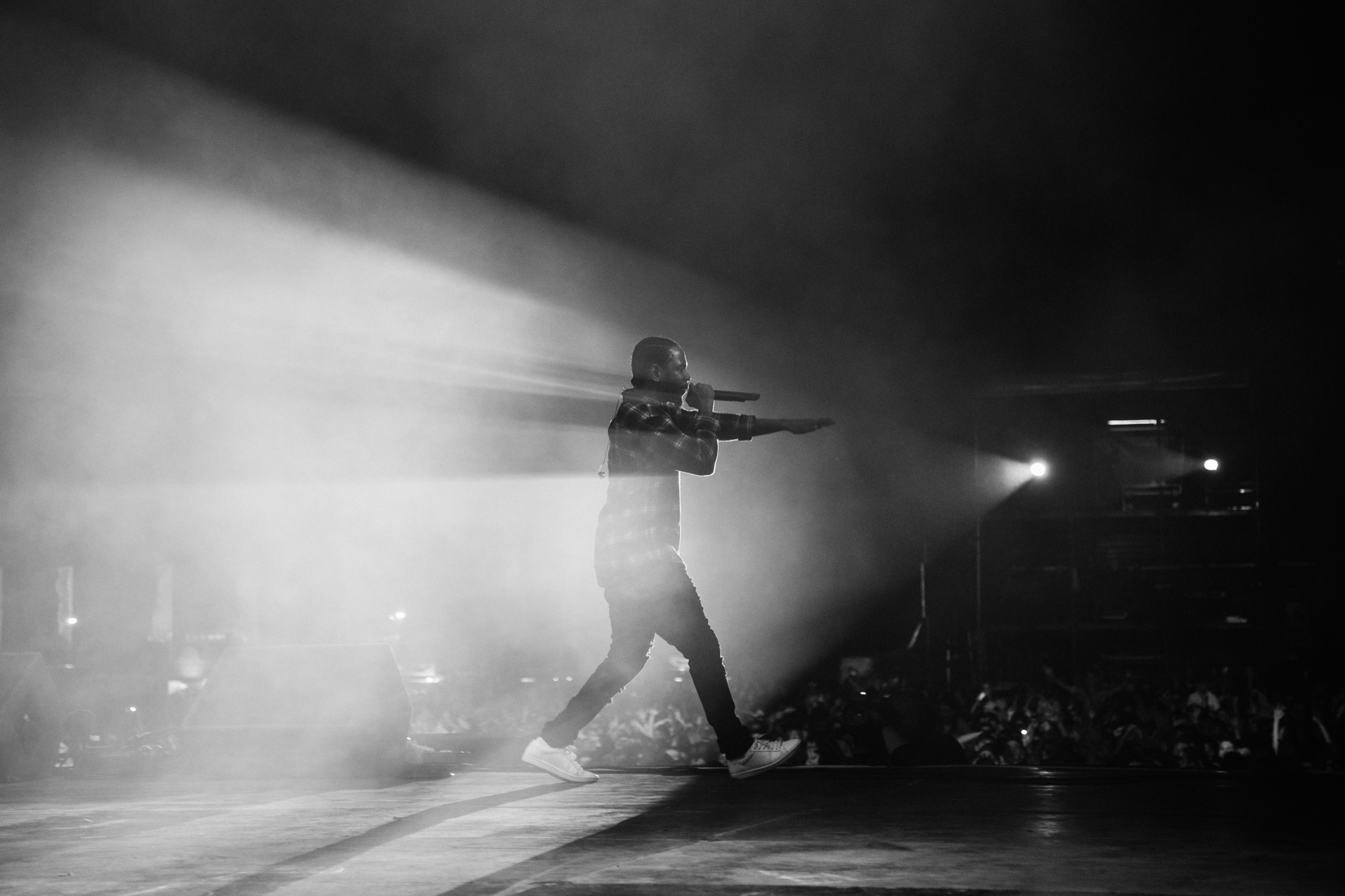 CT0001 - Kendrick Lamar, Main Stage-27.jpg