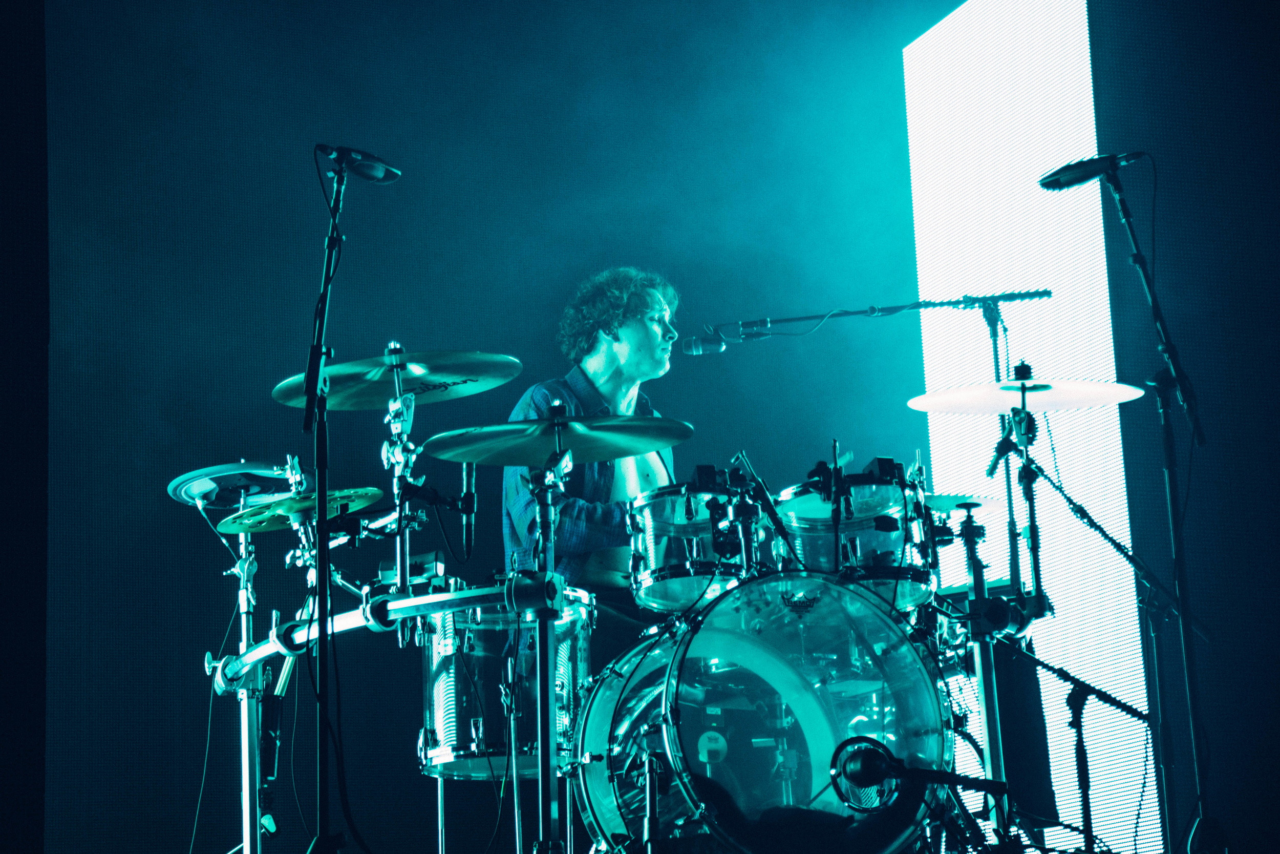 The 1975 3Arena-10.jpg