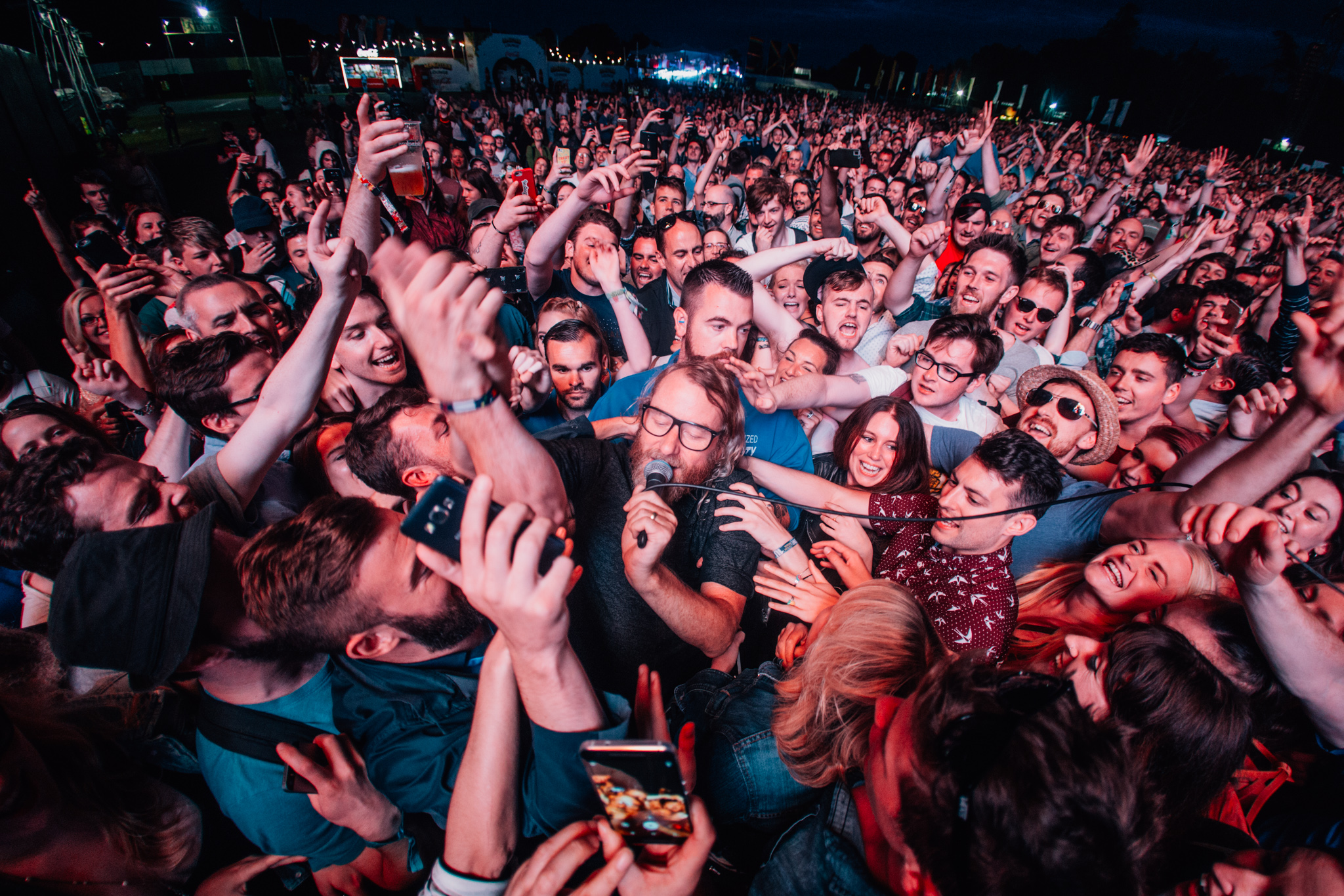 CT - The National, Main Stage (Crowd).jpg