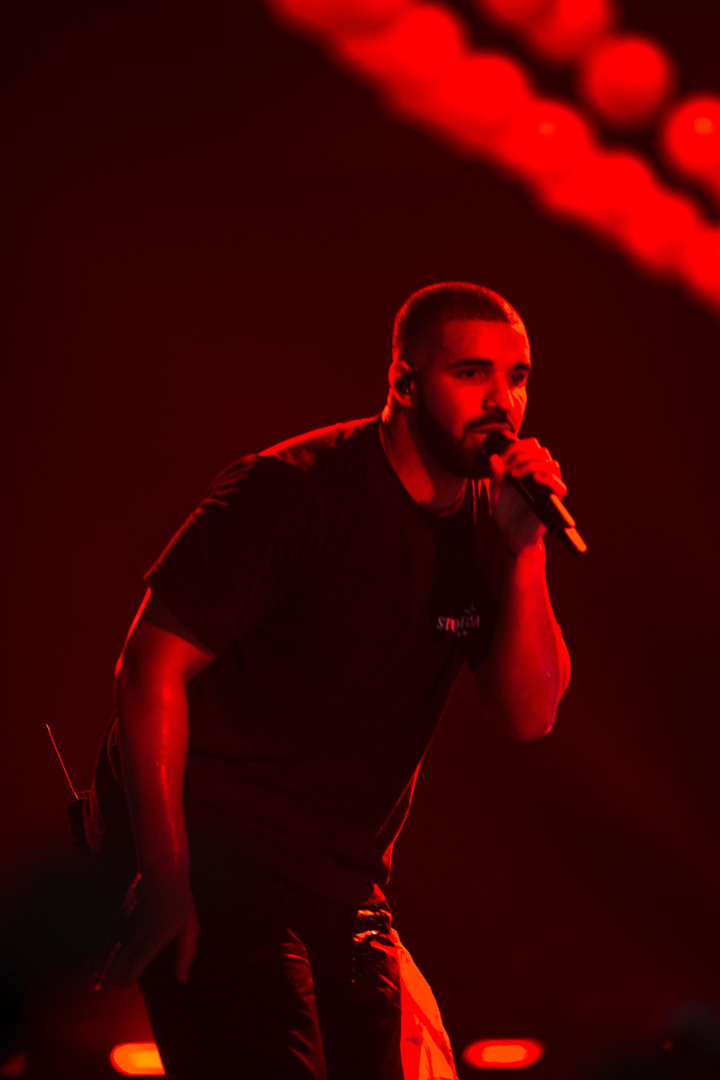 Drake 3.jpg