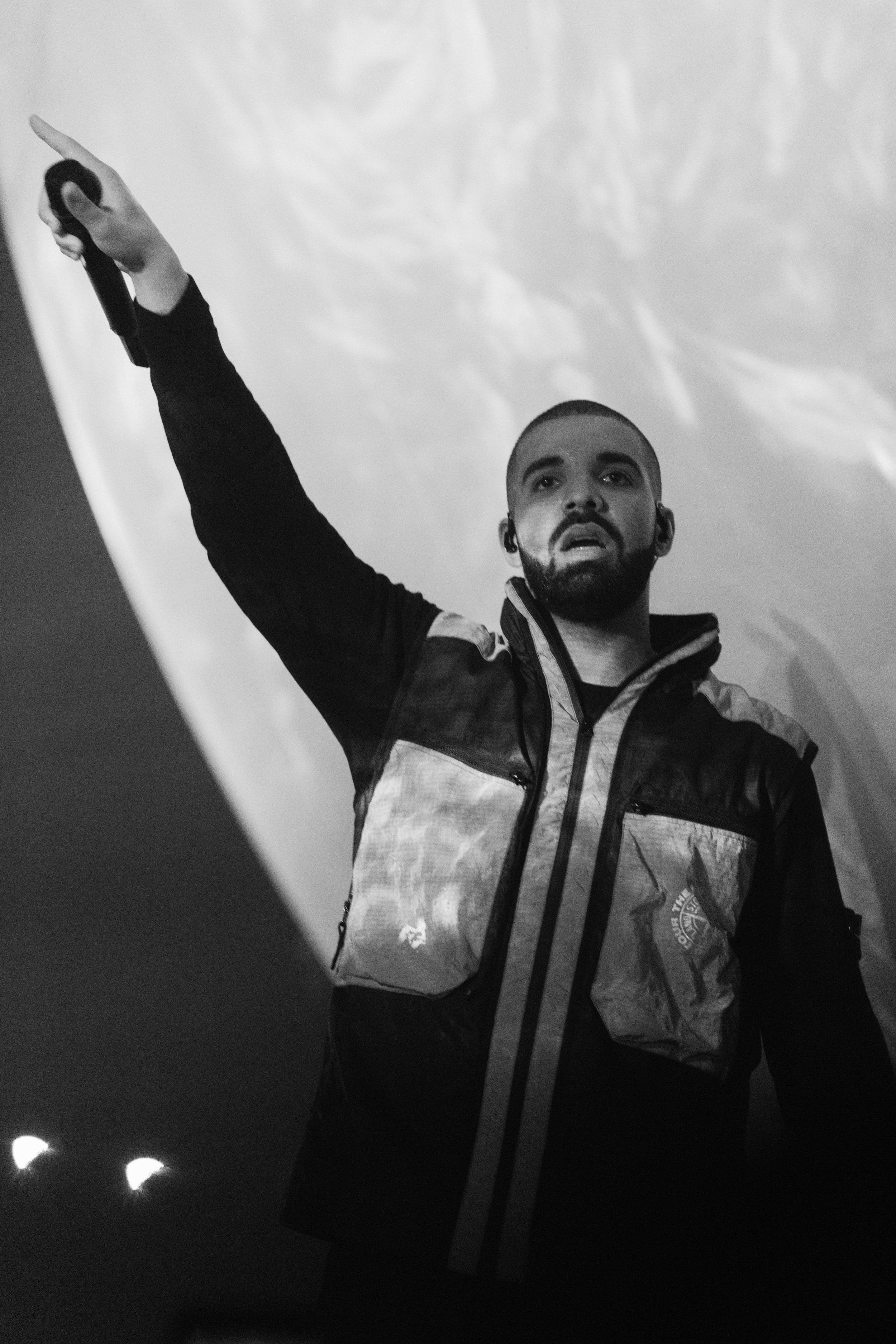 Drake 4.jpg