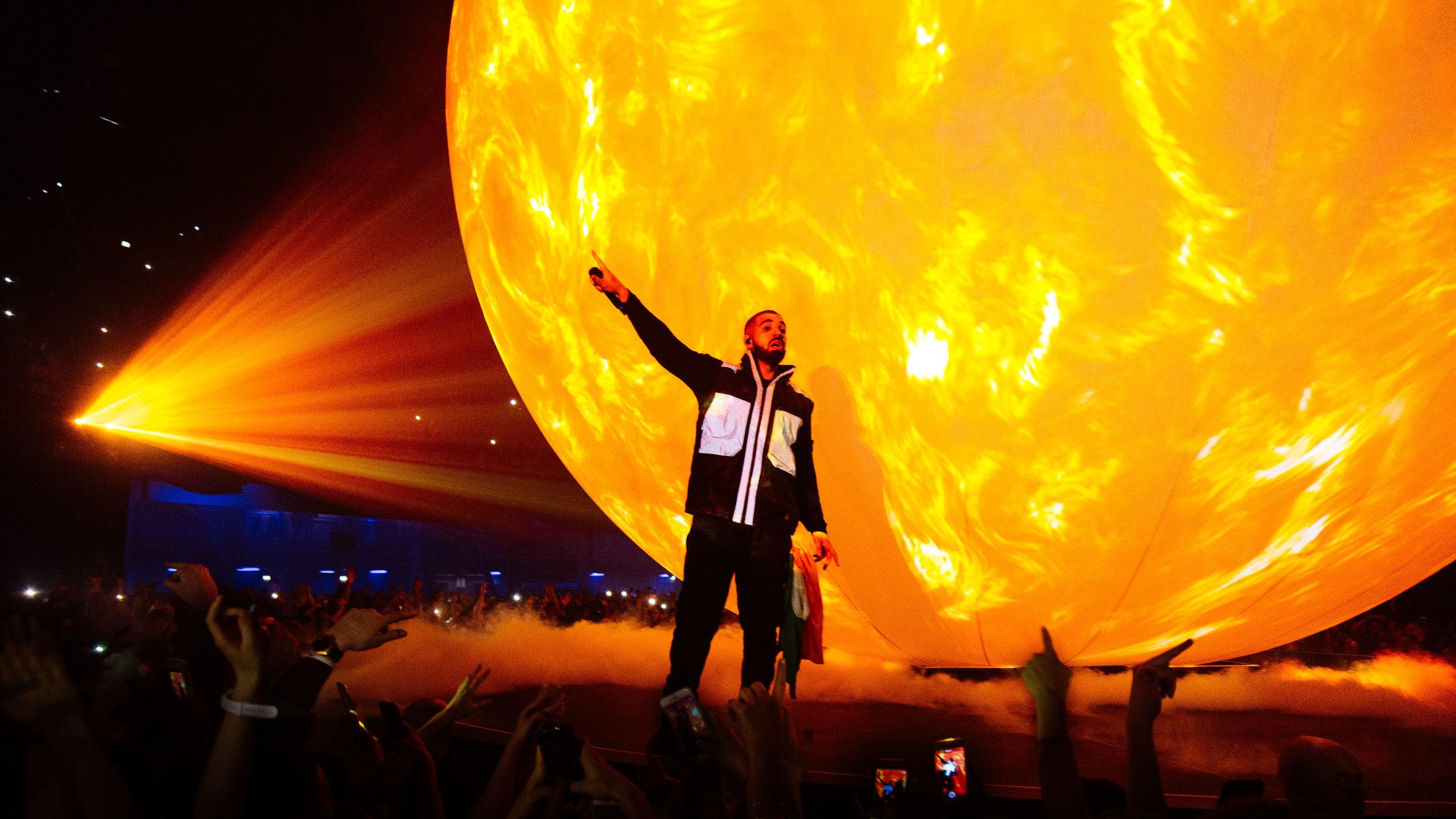 Drake 2.jpg