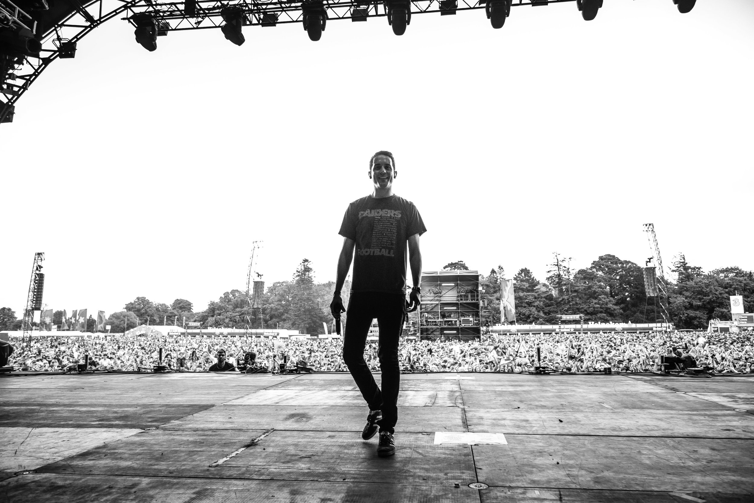 Christian Tierney_G Eazy_MainStage-8797.jpg