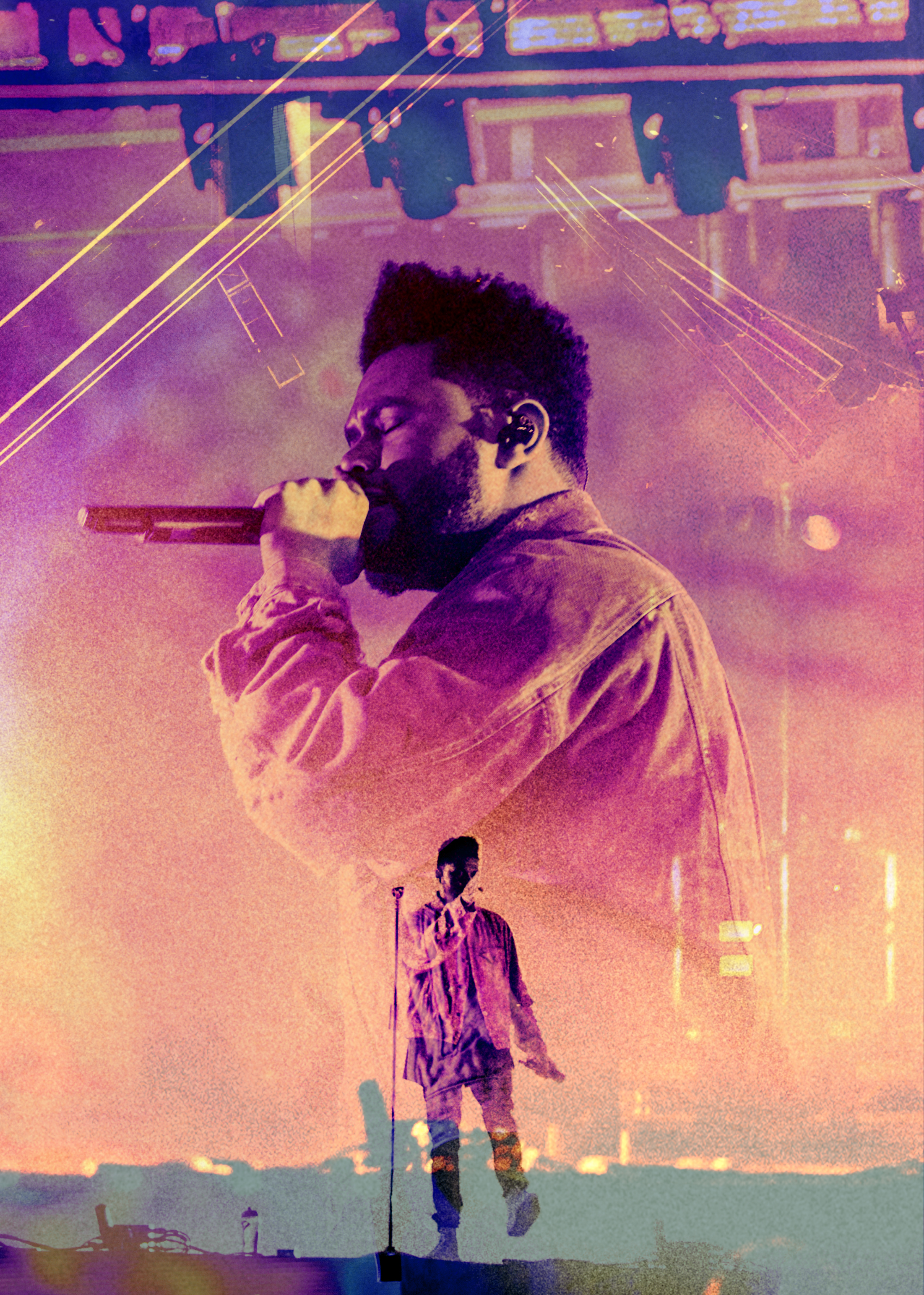 The Weeknd Collage 4.jpg