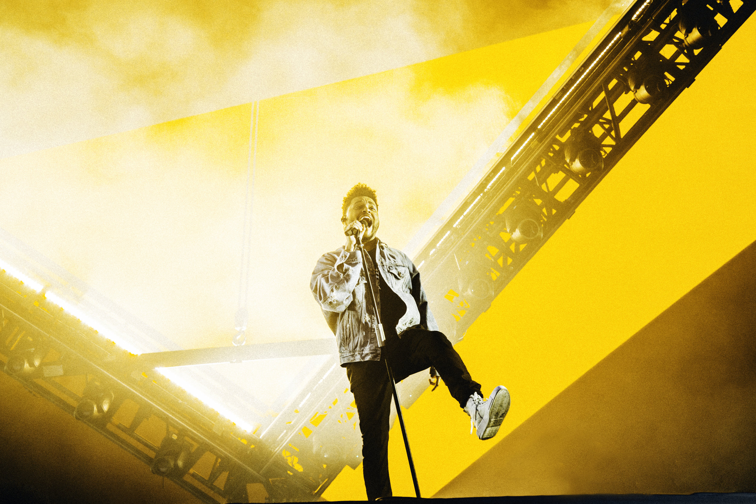 Christian Tierney_The Weeknd_Main Stage-13.jpg