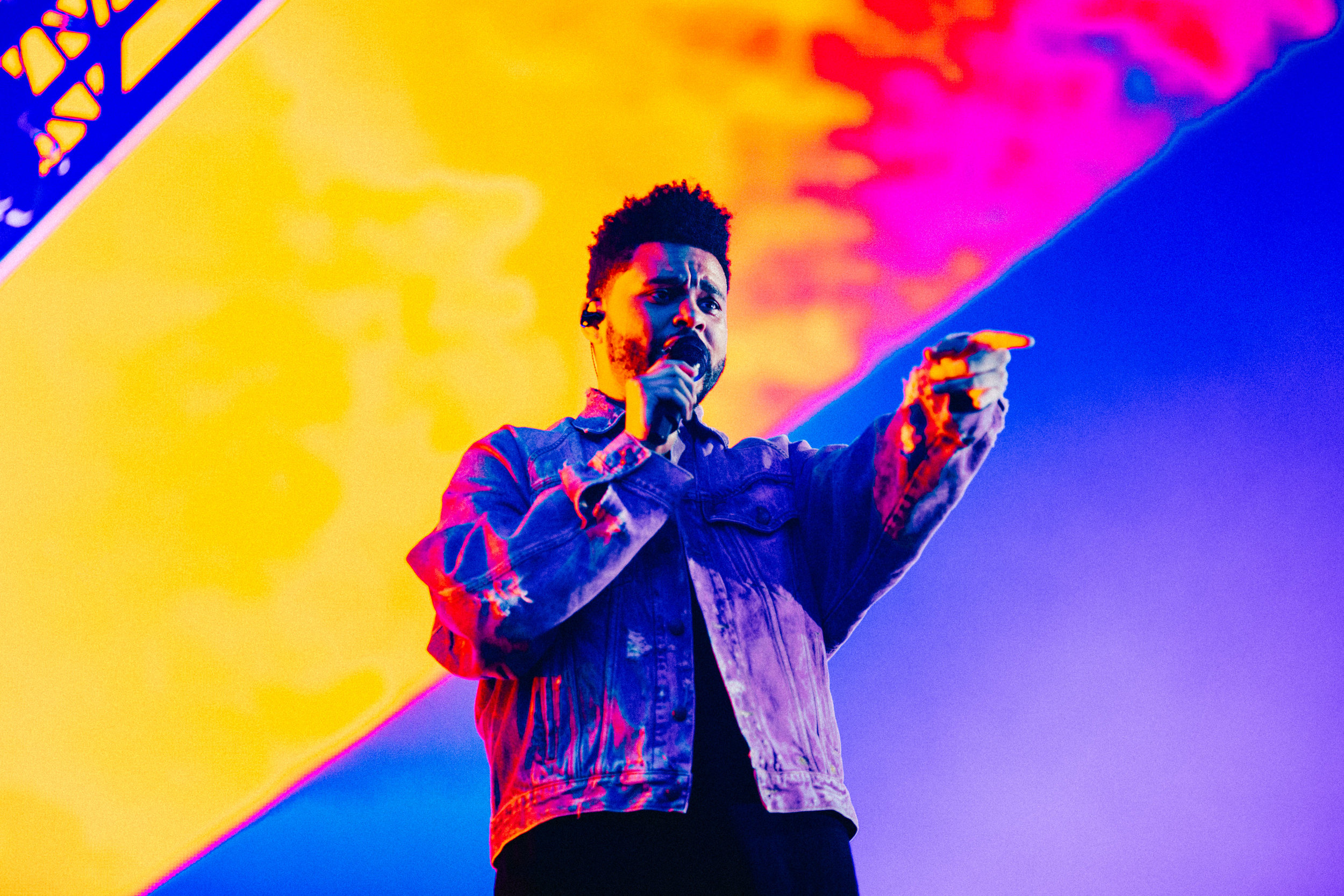 Christian Tierney_The Weeknd_Main Stage-6.jpg