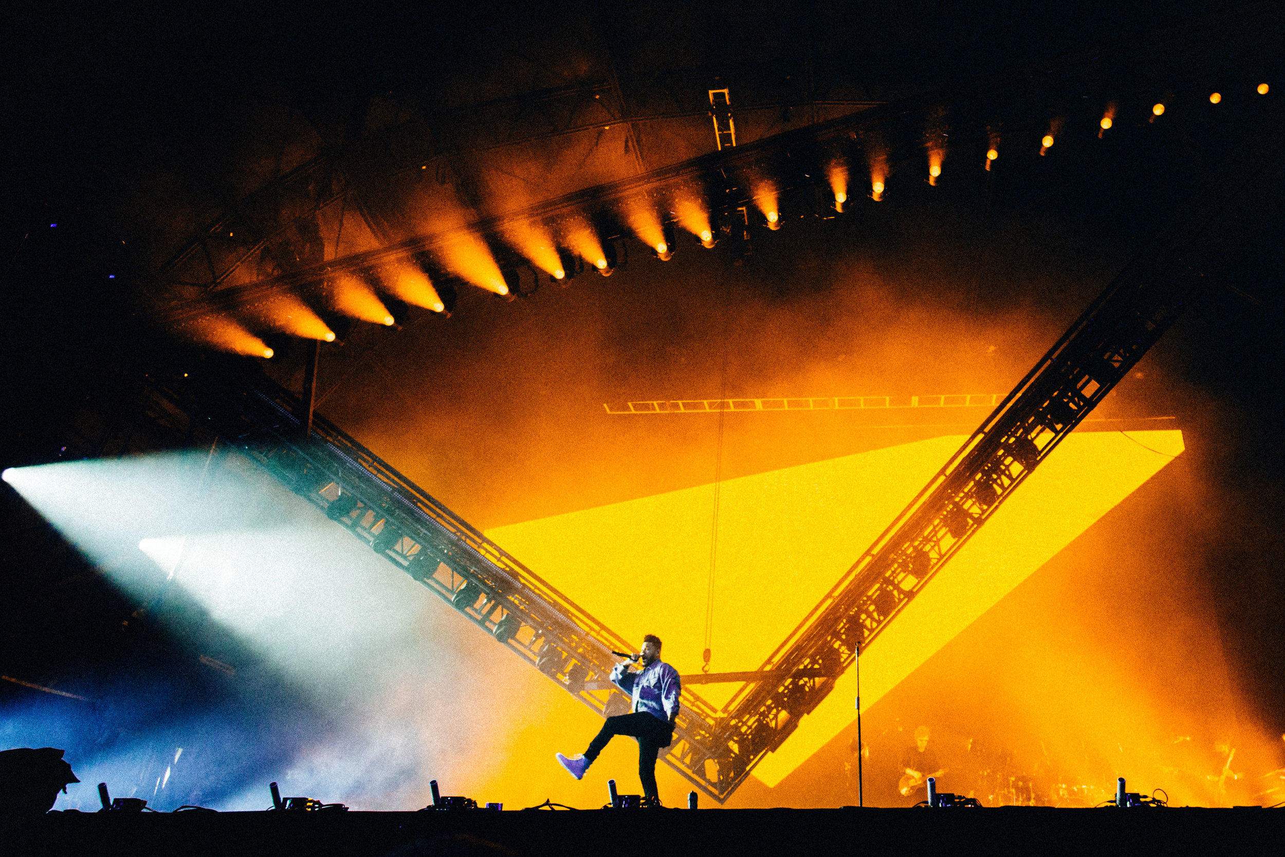 Christian Tierney_The Weeknd_Main Stage-1-2.jpg