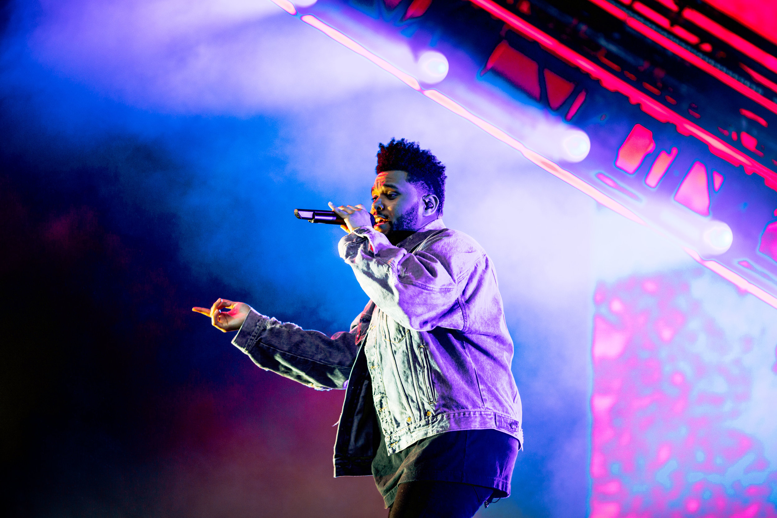 Christian Tierney_The Weeknd_Main Stage-2.jpg