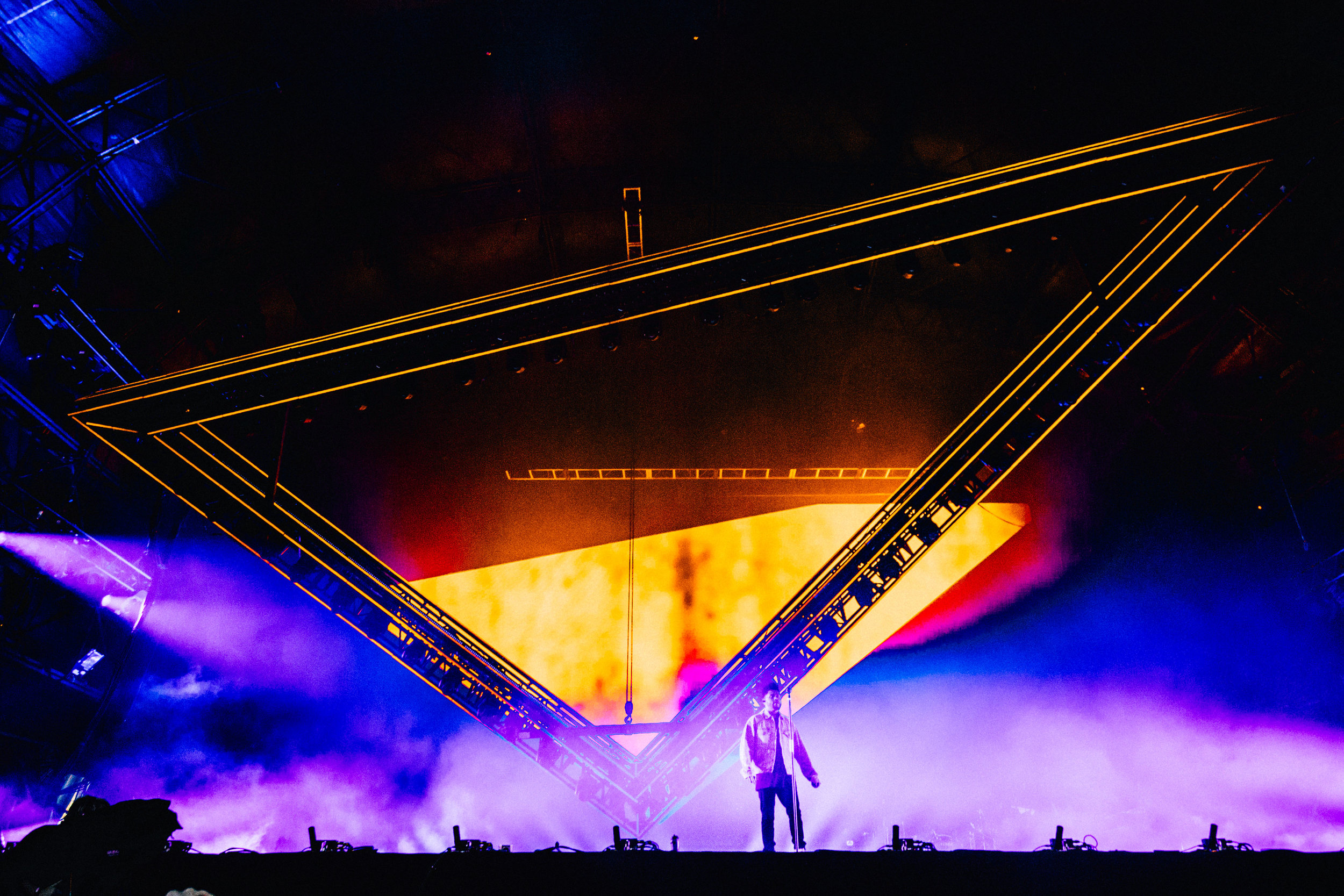 Christian Tierney_The Weeknd_Main Stage-1-4.jpg