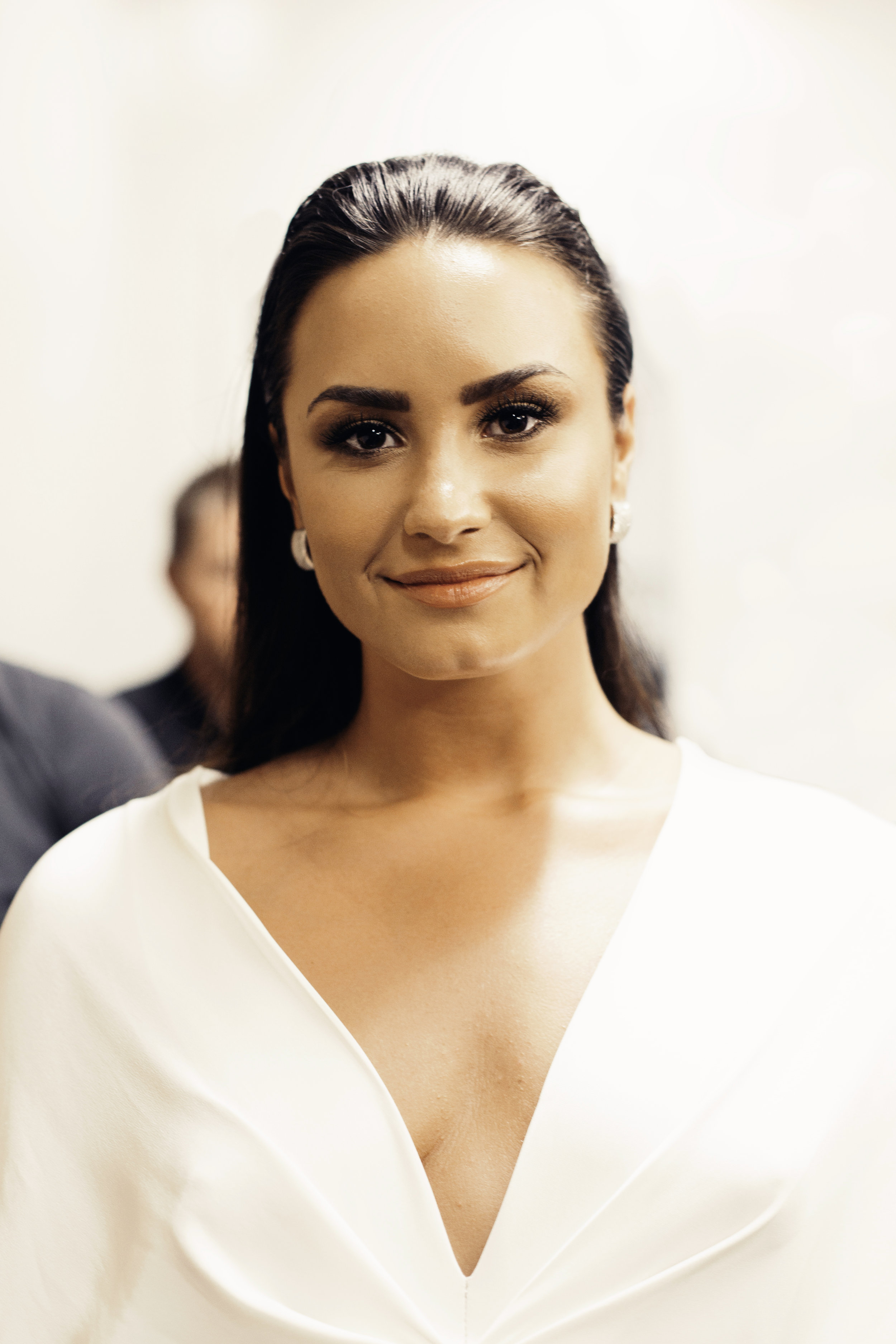Demi Lovato 5.jpg