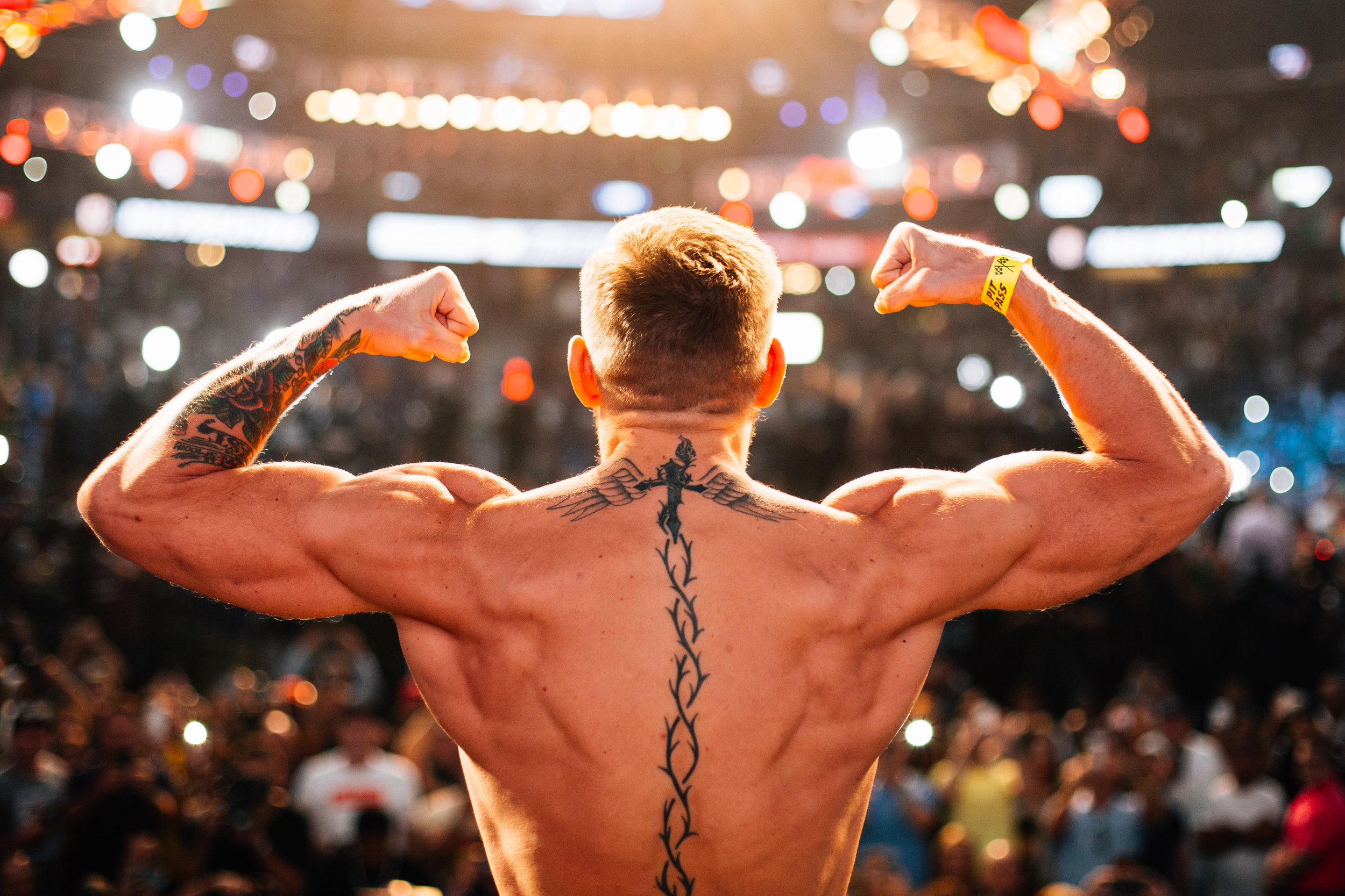 Conor Weigh Ins-5.jpg