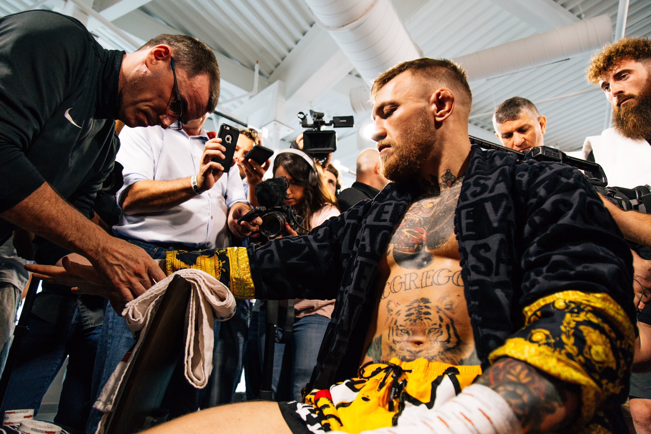 Conor Workout-3.jpg