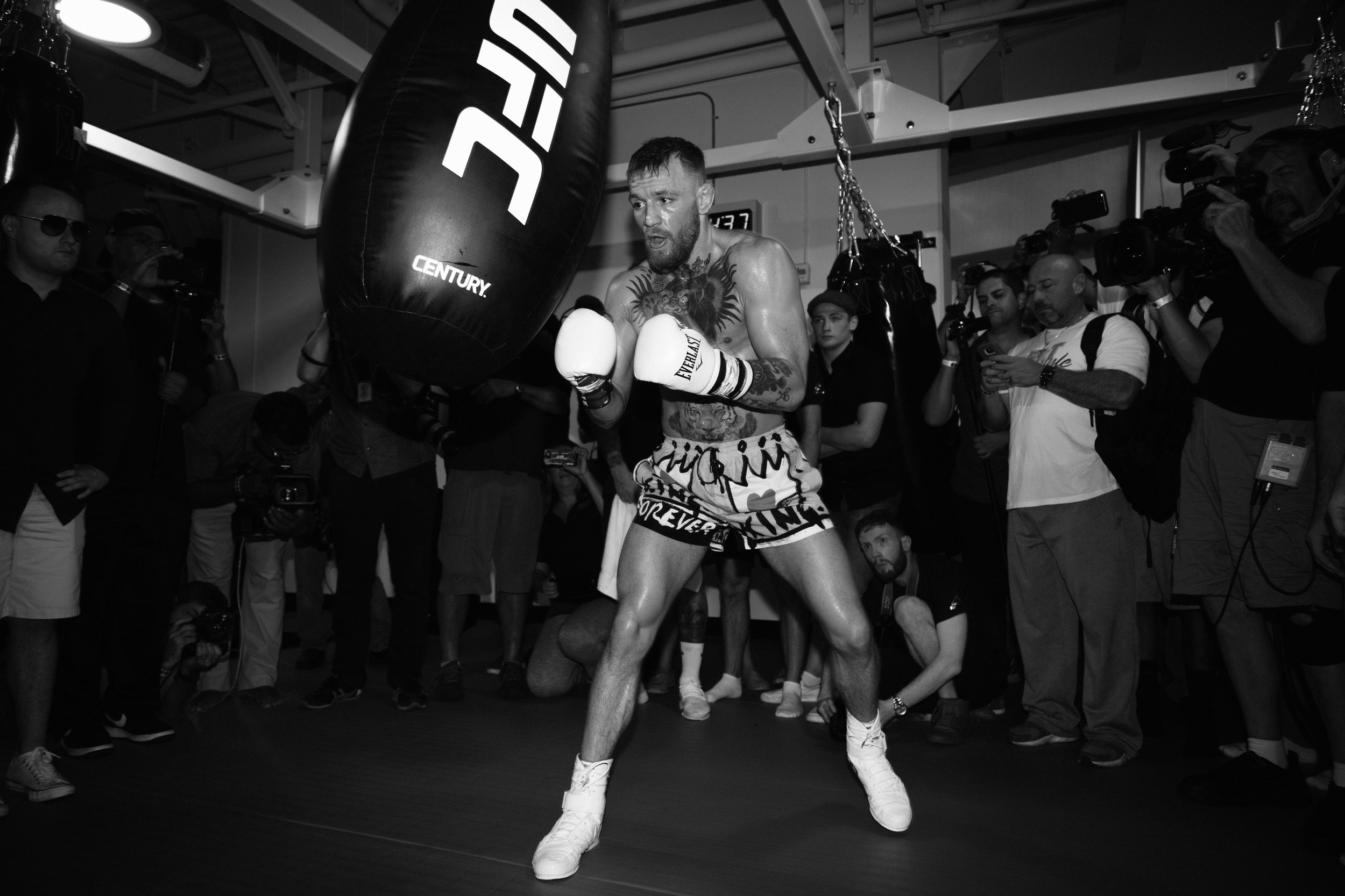 Conor Workout-16.jpg