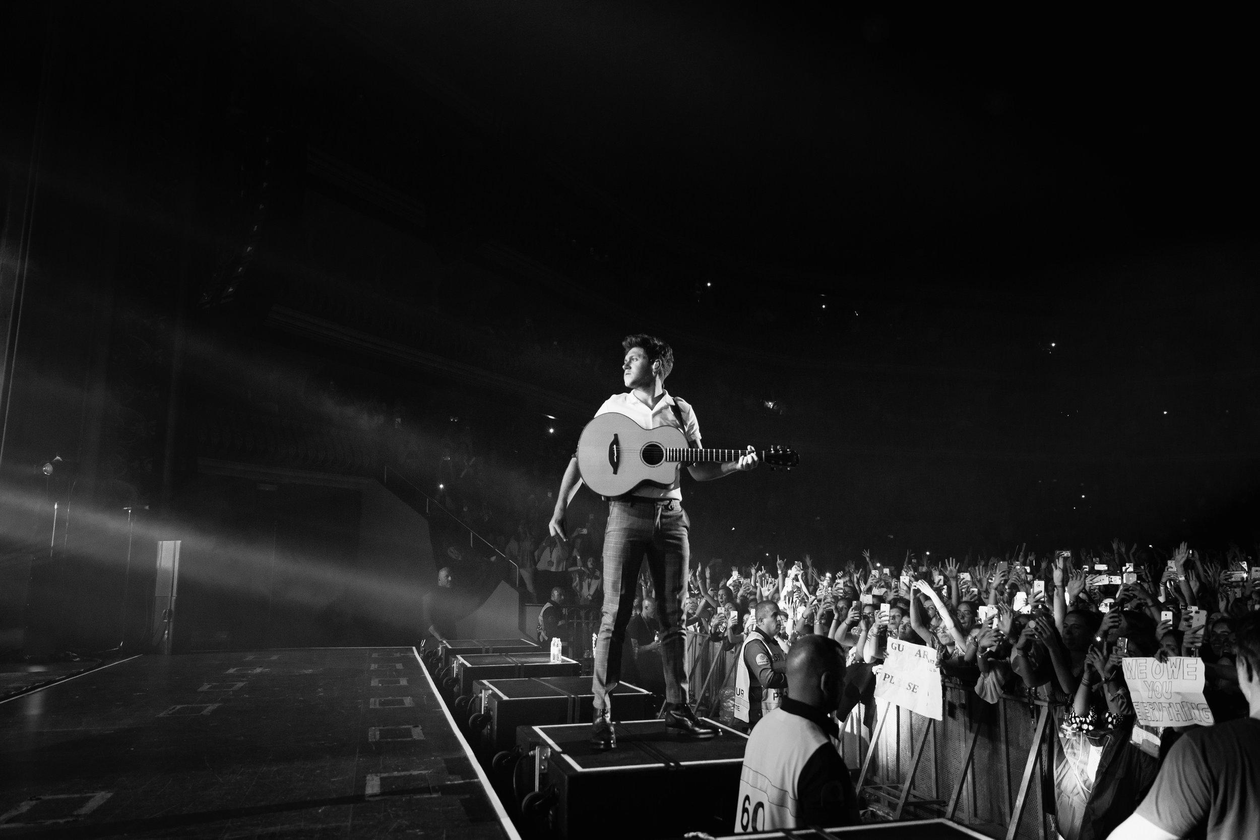 Niall Horan Lisbon-13.jpg