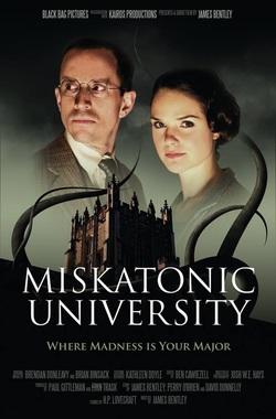 miskatonic cover.jpg