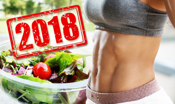 Diet-plans-883455.jpg