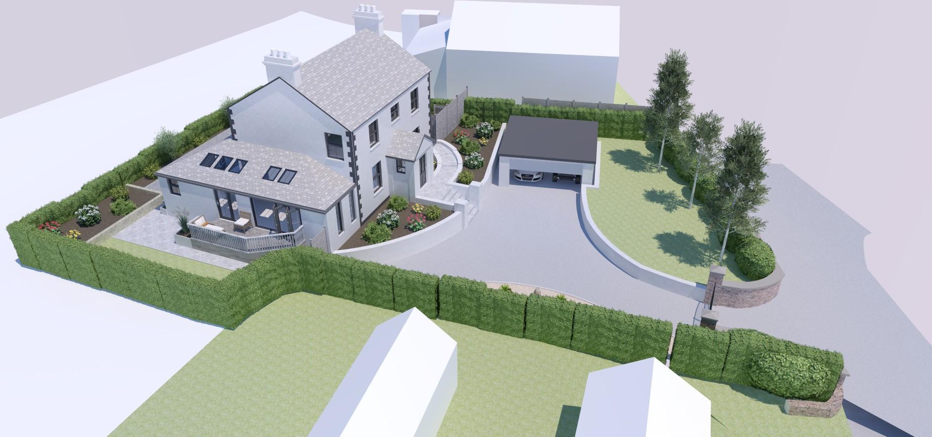 6 The Lydiate - Kerrys Cottage Planning Model Latest 2019-08-29 15192100000.jpg