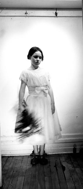 Girl in White Dress and Flowers - 2.jpg