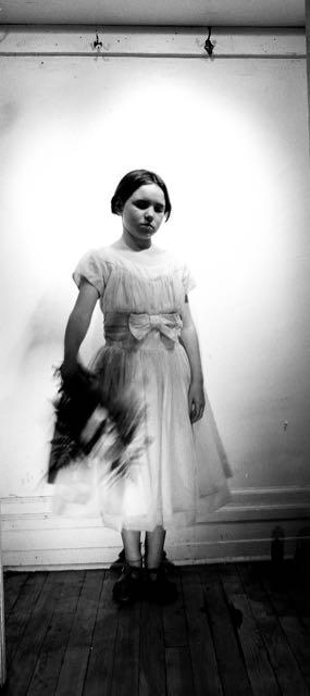 Girl in White Dress and Flowers - 1.jpg